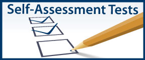 Self-Assessment Tests