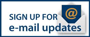 e-mailupdates