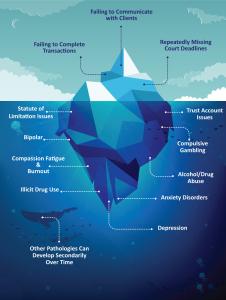iceberg-7